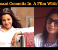 Priyamani Joins Trisha In A Tamil Film!
