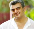 Ajith Gets Opposition From Kannada Film Industry! Tamil News