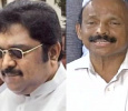 Election Commission Sends Notice To TTV Dinakaran! Tamil News