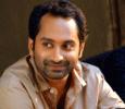 Fahadh Faasil And Mamta Mohandas In Carbon Malayalam News
