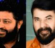 Lijo Jose Pellissery Opens Up About Mammootty Starrer Malayalam News