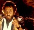 Rajini Stuns Again With Baashha! Tamil News