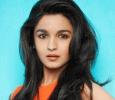 Alia Bhatt Has Close Associates In Bollywood Hindi News