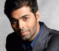 Bollywood Celebrities Visit Karan Johar As He Turns Father Hindi News