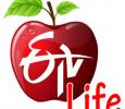 ETV Life Telugu Channel