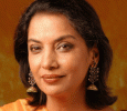 Shabana Azmi Speaks About Marriage Of Actresses