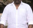 Trailer For A Trailer Released Kannada News
