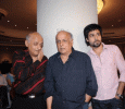 Vishesh Films Celebrates 30th Anniversary