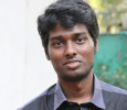 Atlee Disappointed That He Could Not Narrate Story To Vijay Tamil News