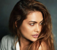 Esha Gupta Turns A Social Activist For Betterment Of The Villagers Hindi News