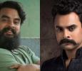 Villain Character In Maari 2 To Have Two Getups Tamil News