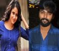 Lavanya Tripathi To Join GV Prakash Kumar! Tamil News
