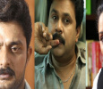 Actress Abduction Case: Dileep And Manju Warrier's Relatives Inquired Tamil News