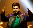 It Is Neither Billa 3 Nor Kettavan For Simbu! Tamil News