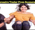 Impressive Trailer From Boomerang! Tamil News
