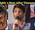 Thala Ajith Joins Sridevi's Husband! Tamil News