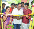 Hollywood Studio In Tamilnadu Inaugurated By Bharathiraja! Tamil News