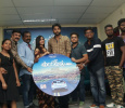 Kargil Audio Launched Successfully! Tamil News
