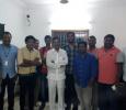 Thanu Praises Miga Miga Avasaram Movie! Tamil News