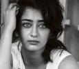 Akshara Haasan's Shocking Decision! Tamil News