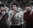 Audio Launch Details Of Nayantara's Next!