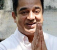 Shankar – Kamal Project And Kamal's Political Entry! Tamil News