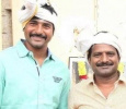 Sivakarthikeyan's Director Is Struggling Hard To Get His Remuneration! Tamil News
