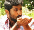Thittivasal, A Rural Entertainer With Promising Star Cast!