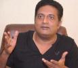 Why Should I Give Back My National Awards – Prakash Raj