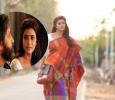 Aishwarya Rajesh's Look In Dhruva Natchathiram Is No Way Different From Gautham's Heroines! Tamil News
