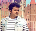 Mersal Telugu Version Adhirindhi To Be Released On 9th November! Tamil News