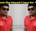 Actor Udhaya Thanks Vijay Sethupathi And Jayam Ravi Movie Producers! Tamil News