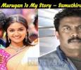 Rajini Murugan Is My Story – Samuthirakani Tamil News