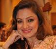 Priyanka's Love On Horror Movies! Kannada News
