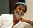 Rajini Hurt His Right Leg! Shooting Canceled For A Week! Tamil News