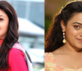 Mersal Heroines Join Their Hands Again! Tamil News
