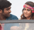 Vijay Sethupathi Pairs Up With Nayantara Again Tamil News