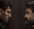 Vishal Apologizes To Mohanlal During Movie Shooting