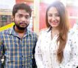 Priyanka's Director To Direct A Bollywood Flick? Kannada News