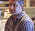 Sreejesh Nair Hindi Actor