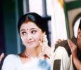 Vijay Favors Simran? Tamil News