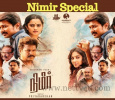 Nimir Special Coming This Week! Tamil News
