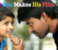 Soori's Son Makes His Acting Debut In Suseenthiran Movie! Tamil News