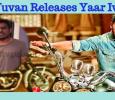 Yuvan Shankar Raja's Yaar Ivan Is Out! Tamil News