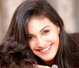 Amyra Plays An Investigative Journalist! Tamil News