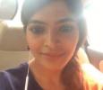Sanchita Shetty Released A Video On Social Media – Suchi Effect! Tamil News