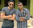 Selvaraghavan's Nenjam Marappathillai Is Wrapped Up! Tamil News