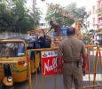 Single Shot Film News Tamil News