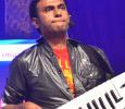 Anup Rubens Undeterred By The Failure Of Katamarayudu Telugu News