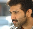 Arun Vijay Joins Inder Kumar! Tamil News